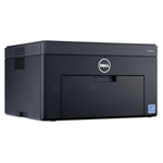 DELL/Laser/C/1760 nw