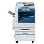 XEROX/Laser/WORKCENTRE/7900 Series