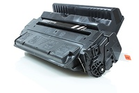Toner compatible HP 82X - C4182X - noir - XL