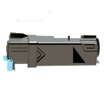 Dell MY5TJ - 59311040 Toner noir