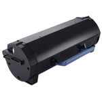 Dell 7MC5J - 59311165 Toner return program