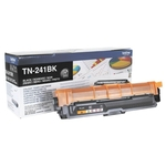 Brother TN241BK Toner noir