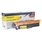 Brother TN241Y Toner jaune