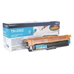 Brother TN245C Toner cyan