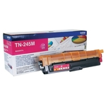 Brother TN245M Toner magenta