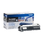Brother TN230BK Toner noir