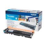 Brother TN230C Toner cyan