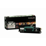 Lexmark 34016HE Toner return program