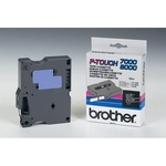 Brother TX-315