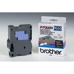 Brother TX-355