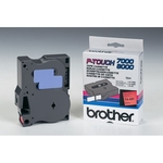 Brother TX-451