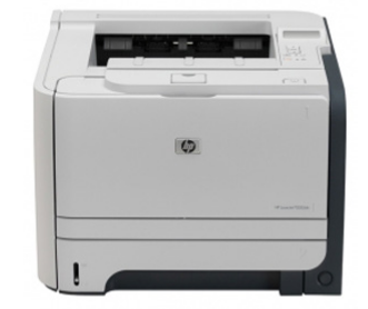Imprimante HP LJ P 2055 DN - Mono A4 Faible Volume